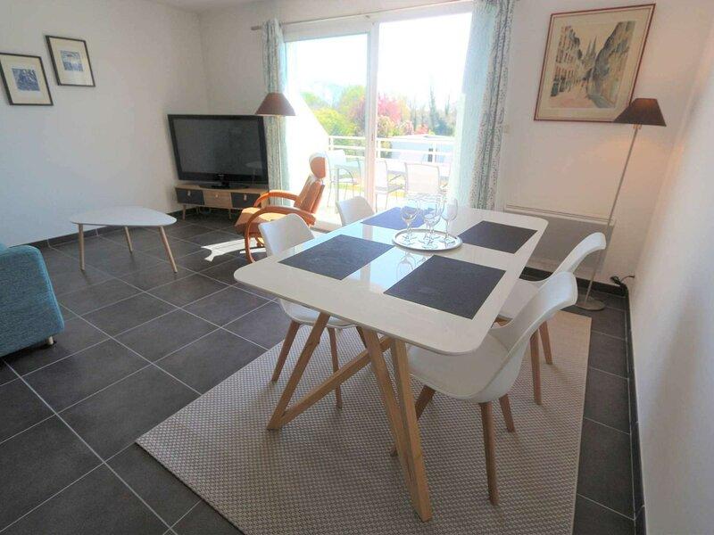 **NEW** Superbe appartement à Sainte Marine, location de vacances à Sainte-Marine