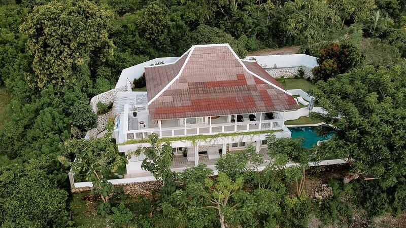 Villa Chama, casa vacanza a Nusa Ceningan