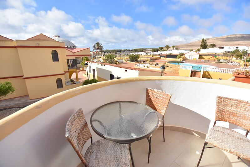 Fuerte Holiday Premium 2, holiday rental in La Pared
