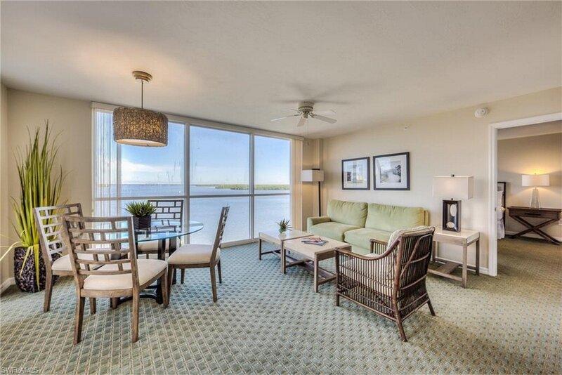 Lovers Key Resort Suite 3, casa vacanza a Estero