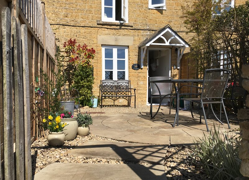 Jack's House, Holiday cottage. Bourton on the Water, Gloucestershire Cotswolds,, holiday rental in Bourton-on-the-Water
