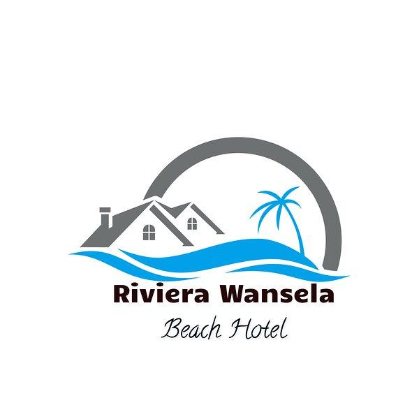 Riviera Wansela Beach Hotel, holiday rental in Democratic Republic of the Congo