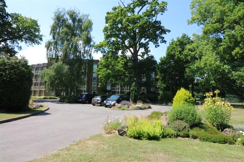 Country Apartment with tennis courts, holiday rental in St Margaret's Bay