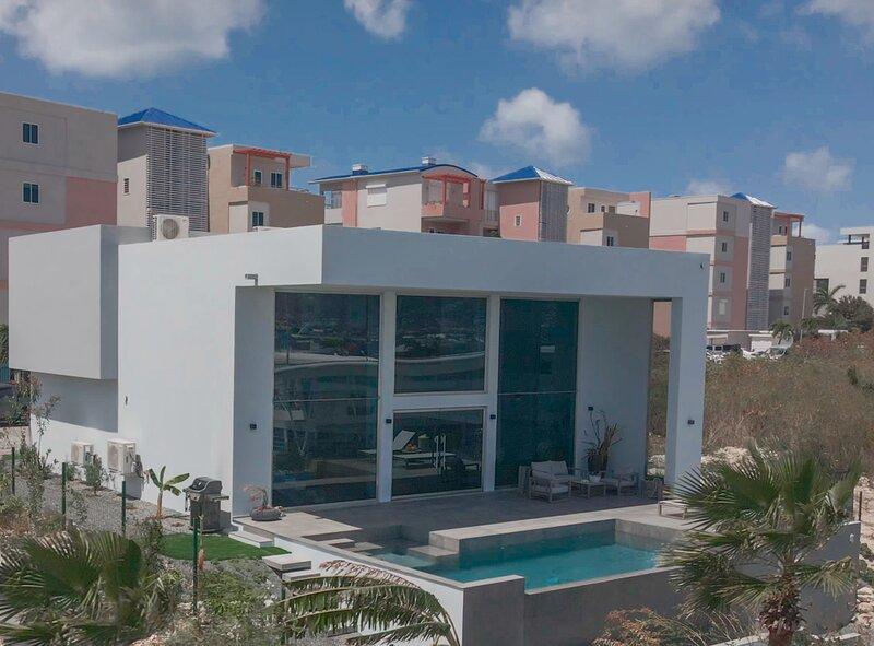 Sea True Villa, Lavish !