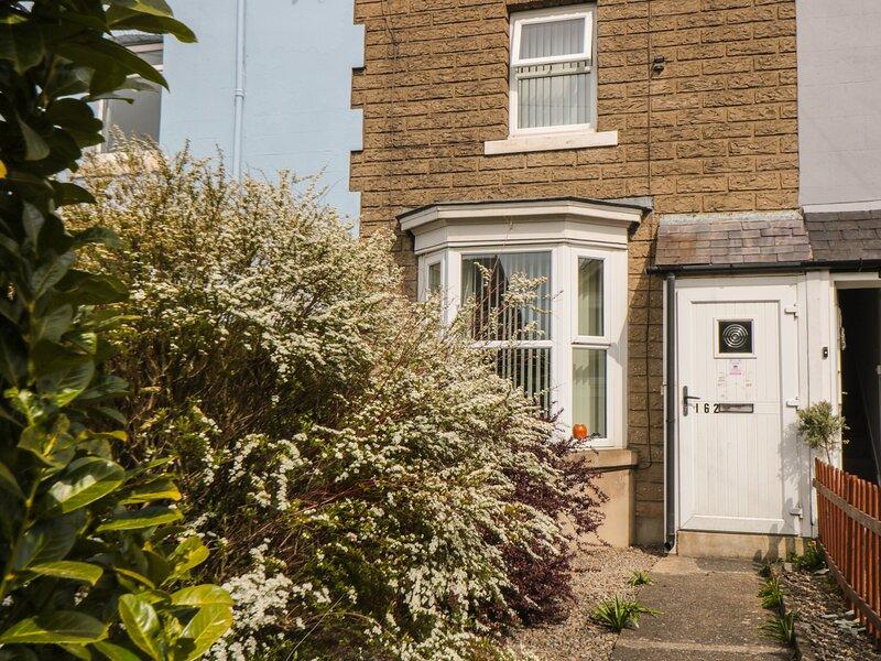 162 Filey Road, Scarborough, holiday rental in Crossgates