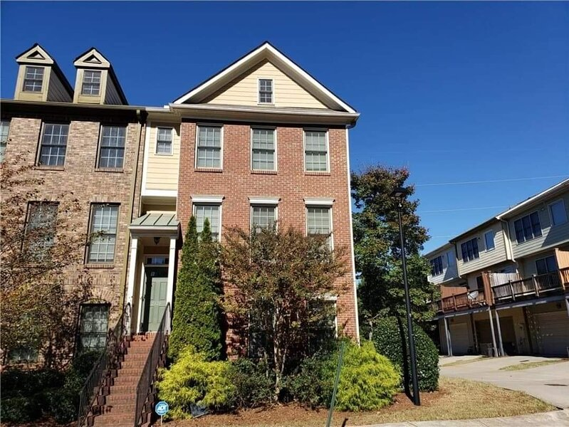 Cozy Home: Quiet Neighborhood: Duluth: Near Downtown ATL and Mall of GA, alquiler de vacaciones en Duluth