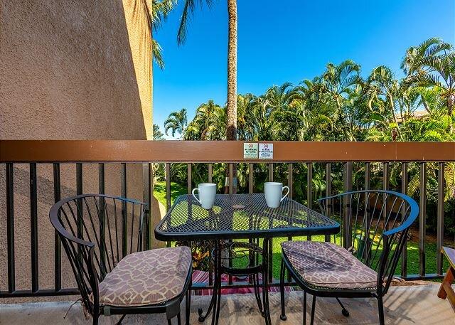 Maui Vista #3-218 1Bd / 1Ba, Updated, near Kamaole Beach Park 1, Sleeps 4, alquiler de vacaciones en Kihei