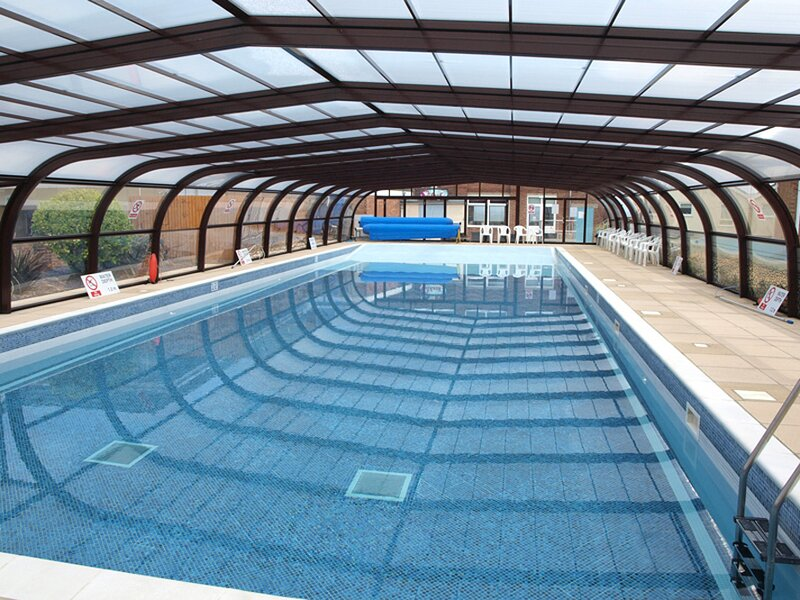 63 Waterside Park, alquiler vacacional en Lowestoft