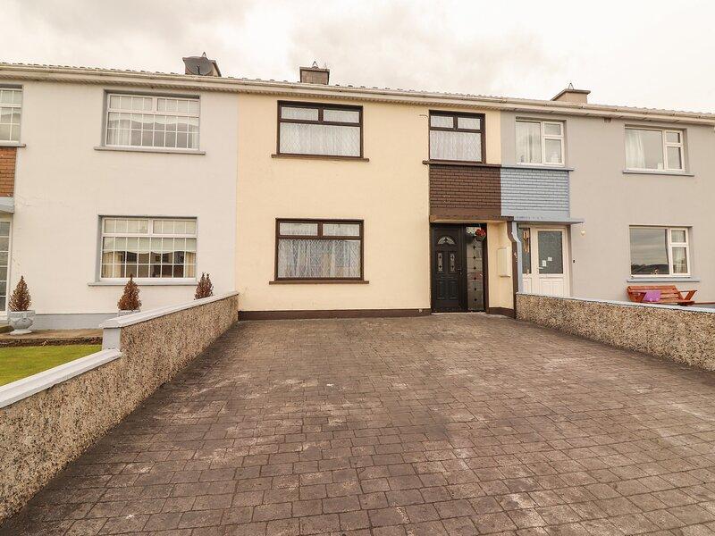 CoisFarraghe, Kilrush, County Clare, holiday rental in Labasheeda