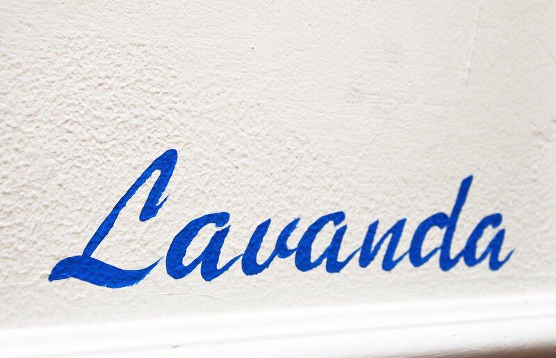 ISI6402 Lavanda by Holiday World, holiday rental in San Michele di Ganzaria