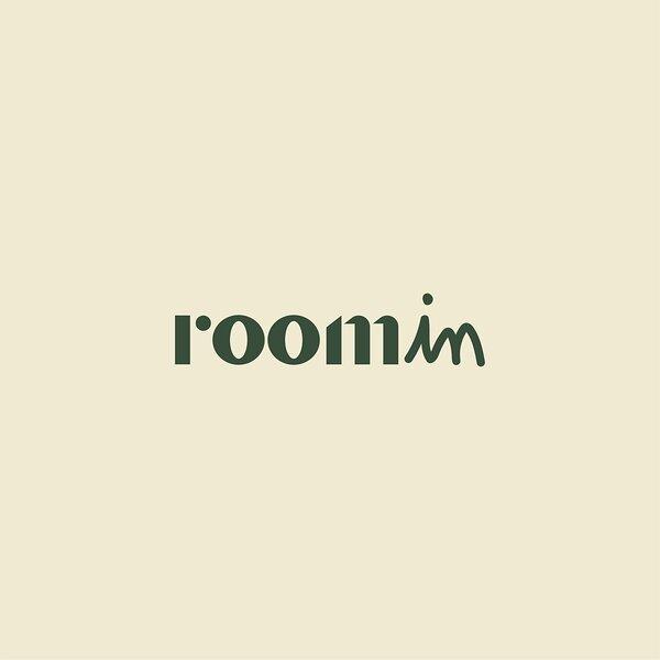 roomin #16 | Avenida | Apto 3Q moderno 5min da beira mar, location de vacances à Sao Jose