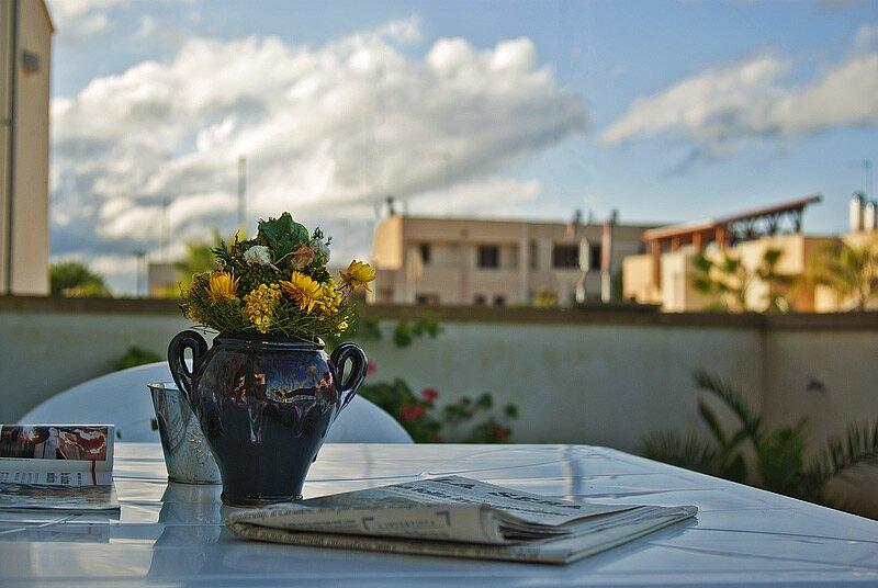 Casa vacanza a 7 km dal mare di San Foca, Torre dell'Orso, Roca e Sant'Andrea, casa vacanza a Vernole