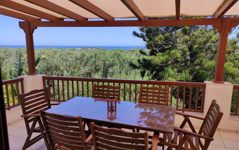 Melia's House - Ideal vacation by the nature and the sea, aluguéis de temporada em Ierapetra