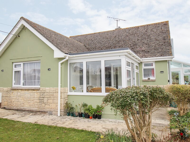 Rosamond, Shipton Gorge, vacation rental in Askerswell