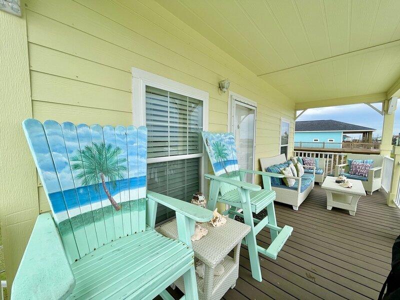 Home Decor,Porch,Balcony,Flooring,Window