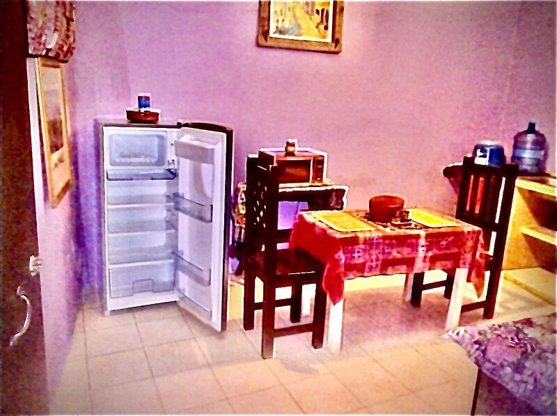 Cozy 1 Bedroom Bungalow, location de vacances à San Cristobal de las Casas