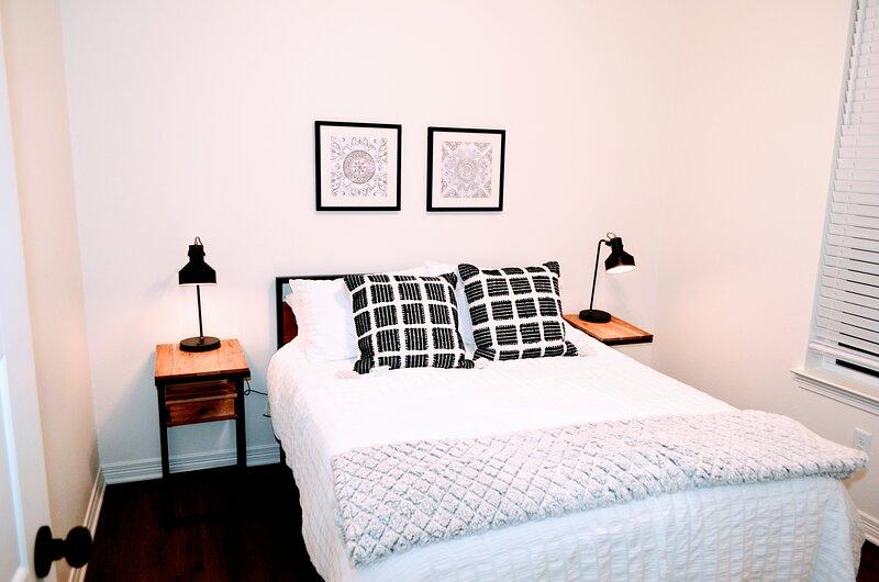 Luxury Home in Alamo Crossing, holiday rental in Tyler
