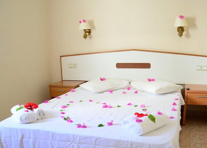 Hotel, aluguéis de temporada em Konacik
