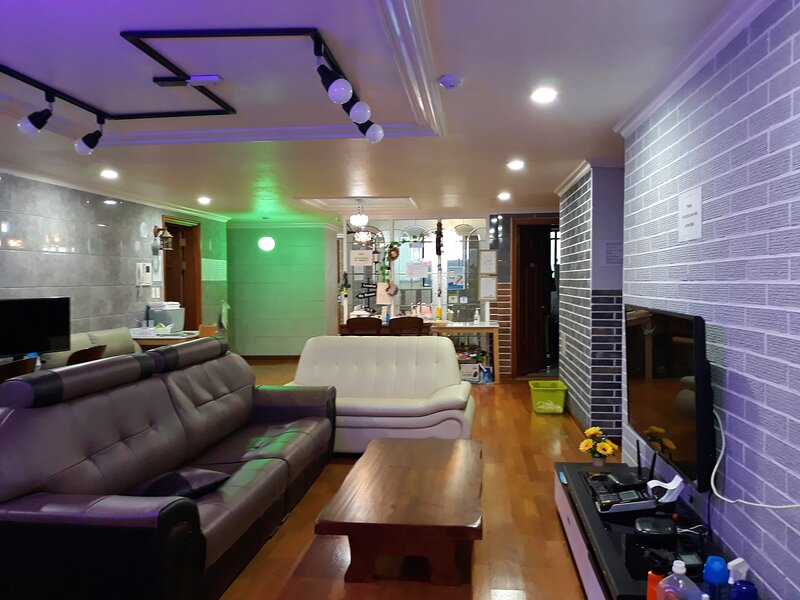 Women Era Room 2 (Female only), holiday rental in Incheon