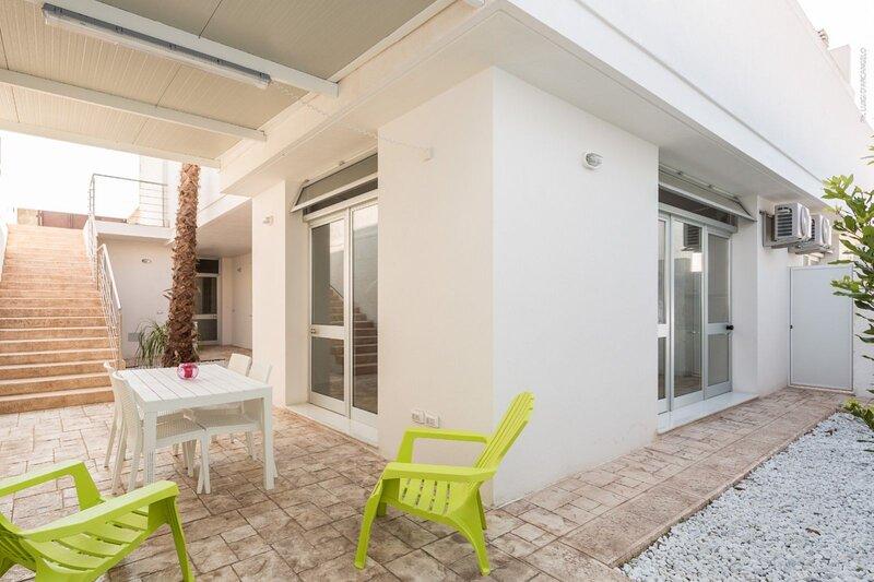 Casa Vacanze, holiday rental in San Cataldo