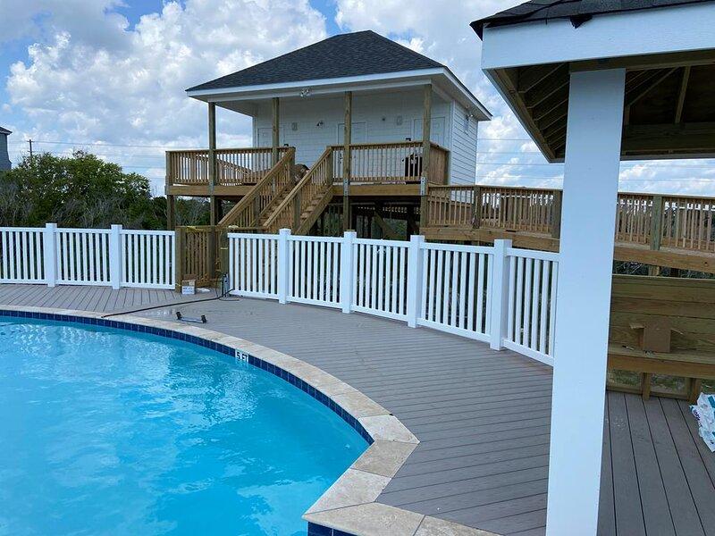 Hampton Colony Community Pool - Opening Soon!