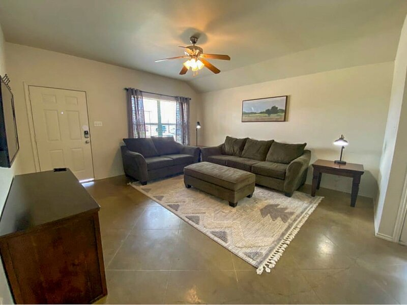 The Inns at Clear Creek III, holiday rental in Harker Heights