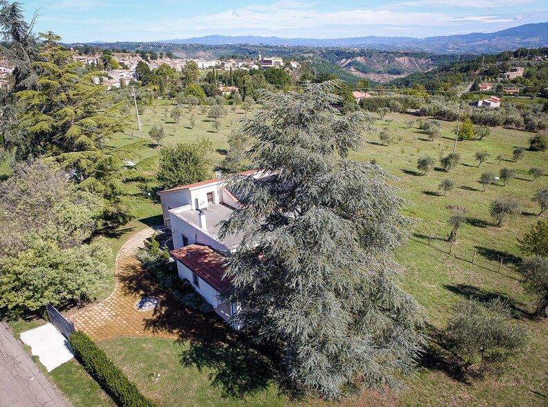 Podere Campo del Piano, alquiler de vacaciones en Civitella d'Agliano
