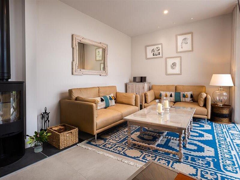 Riverside Terrace Waterside, Ambleside, vacation rental in Rydal