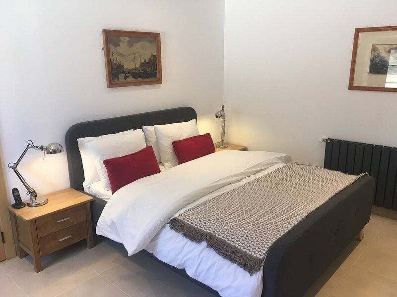 PausaSTAY - Relaxing House for a stay in Portugal, vacation rental in Alvaiazere