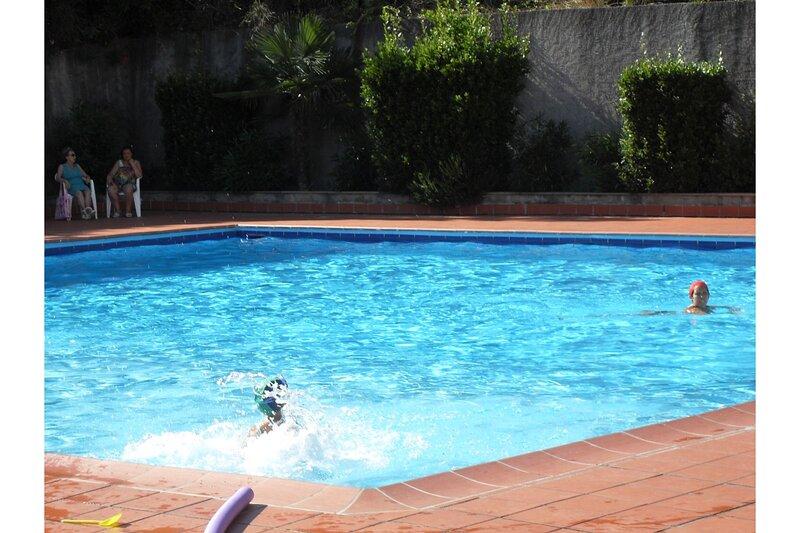 Casa Viola, location de vacances à Sassello
