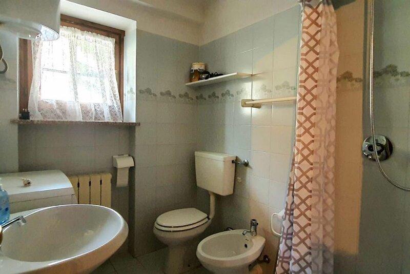 Rutor Apartment, location de vacances à La Thuile