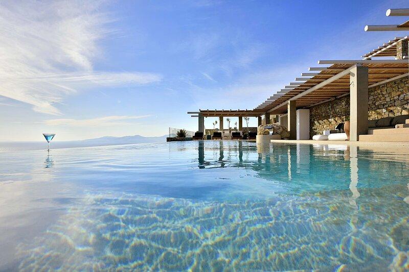 Villa Ivory, casa vacanza a Plintri