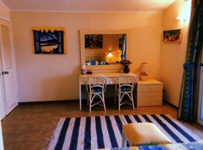 Villa 432C- Bananaquits, holiday rental in Jolly Harbour