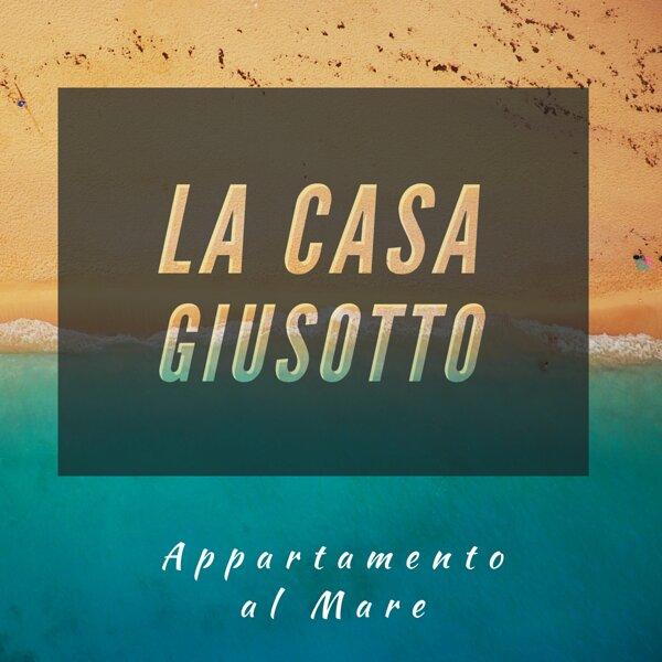 B&B La Casa Giusotto, holiday rental in Giulianova