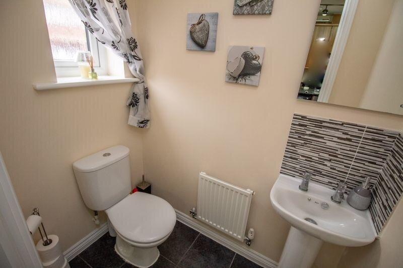 Queens Lodge | Modern Stylish 2 Bed | Free Parking, holiday rental in Taverham