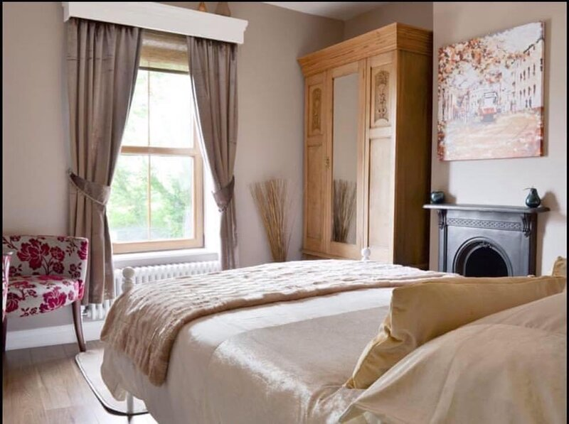 Bishop's Cottage Woodhouses; A Charming & Cosy Countryside Retreat., holiday rental in Walworth