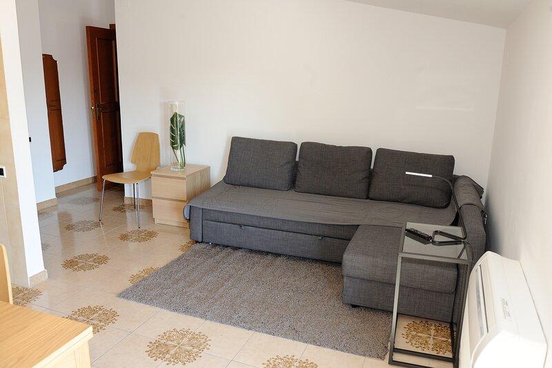 Cetara House 1, vacation rental in Cetara
