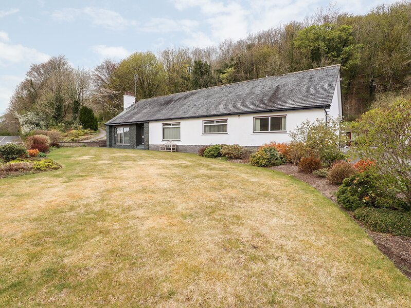 Dale View, Cockermouth, holiday rental in Lorton