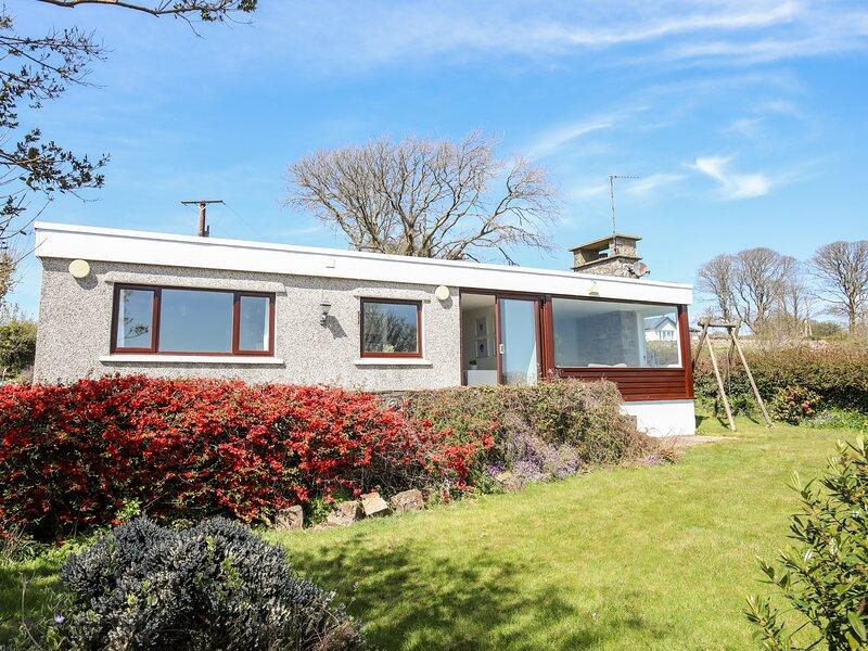 Bryn Llifon, Benllech, holiday rental in Llanbedrgoch
