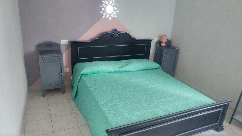 Casa Sara casa vacanza, aluguéis de temporada em Spello