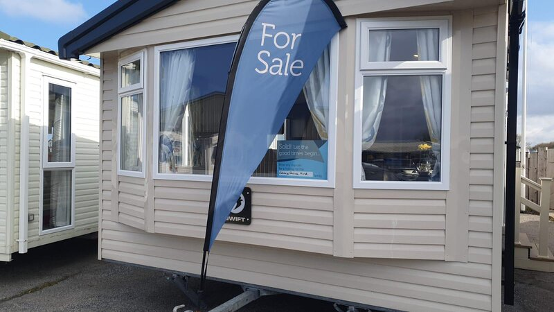 Lovely 6 berth caravan for hire at Skipsea Sands Holiday Park ref 41006NF, holiday rental in Barmston