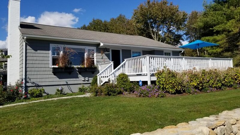 W2108 The Grey, holiday rental in Misquamicut