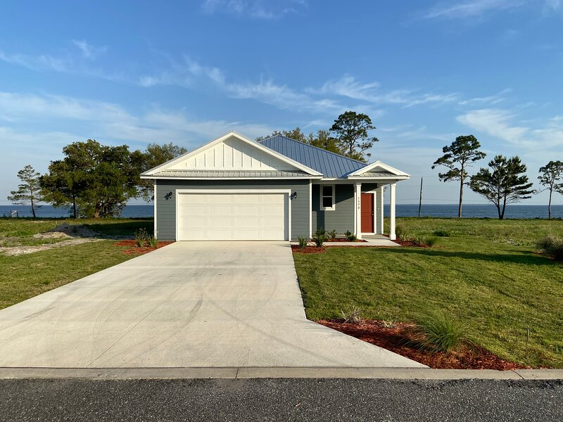 BAY DREAM 2, vacation rental in Carrabelle