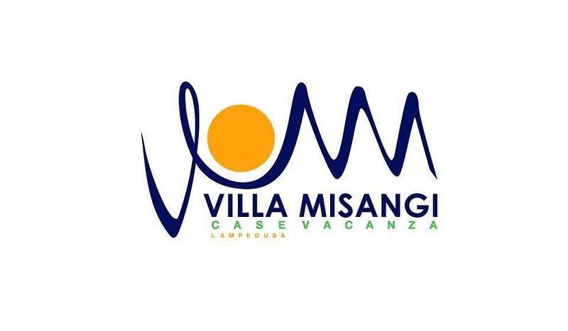 Villa Misangi Lampedusa, alquiler vacacional en Lampedusa