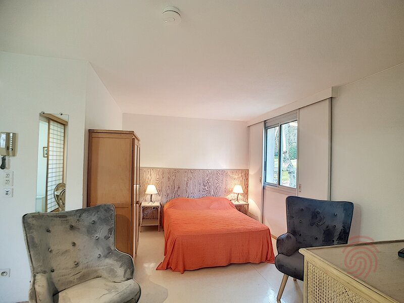 MAGUEJEA, 13 rue Paul Cère, LAMALOU, location de vacances à Lamalou-les-Bains