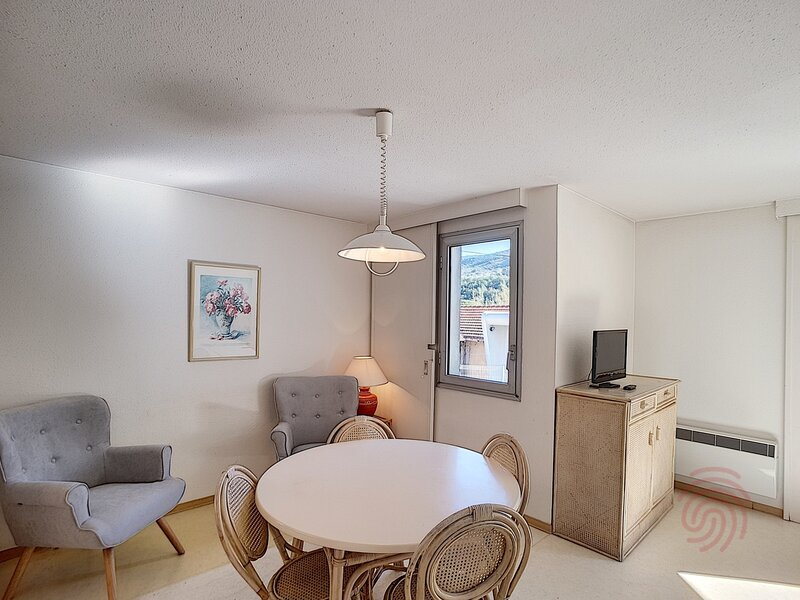 MAGUEJEA, 13 Rue Paul Cère, LAMALOU, vacation rental in Colombieres-sur-Orb