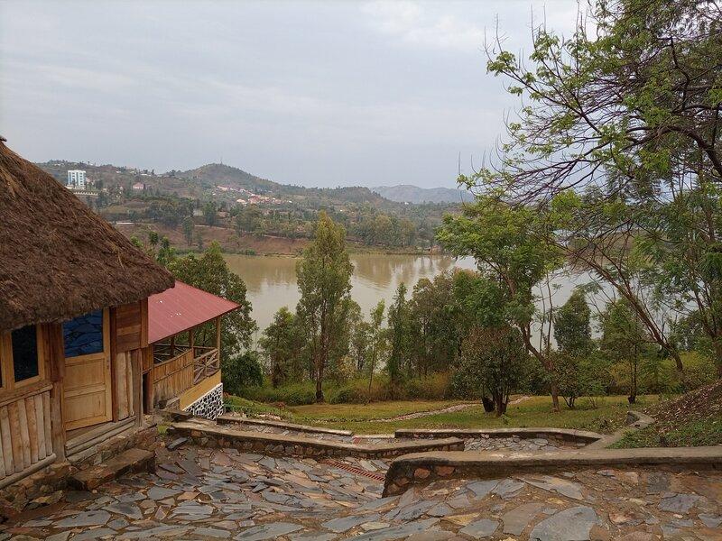 Spa shallum, casa vacanza a Ruanda