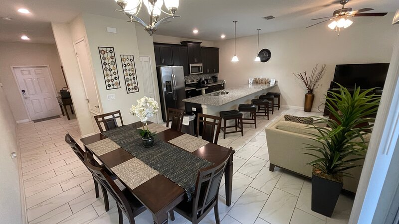ChampionsGate Best Florida Vacation Home, vacation rental in Orlando