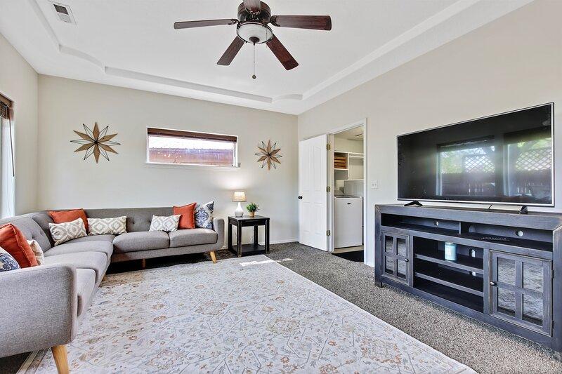 Freshly Remodeled Dream Home || Heart of Nampa, casa vacanza a Nampa