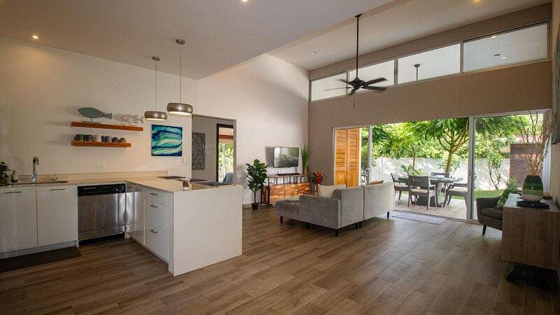 Beach house, alquiler vacacional en Aguas Buenas